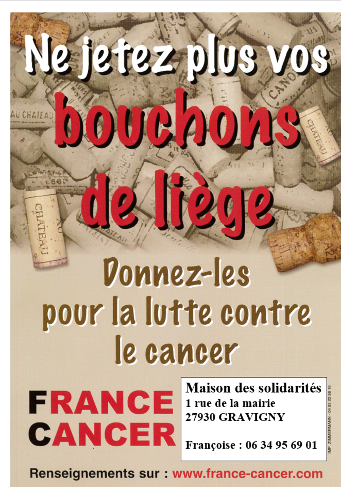 /system/attachments/351/large/bouchons_france_cancer_17-05-2018-png.PNG?1526541952